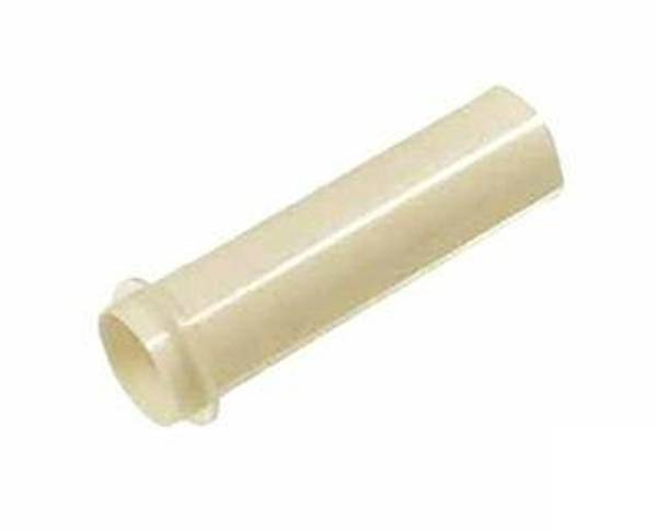 Coil Sleeve - 1/2 X 1-7/8 Inch