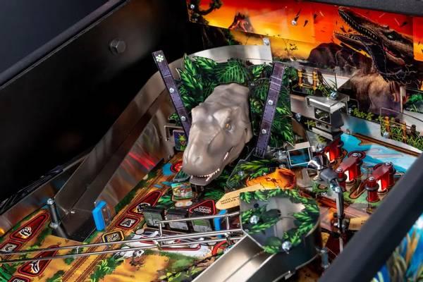 Jurassic Park PIN™