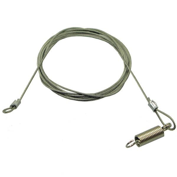 Image of Balloon Buster Horisontal String Kit